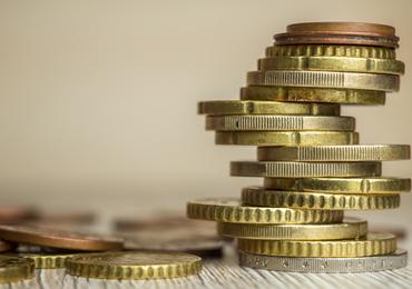 PMG: l'heure des ajustements budgétaires