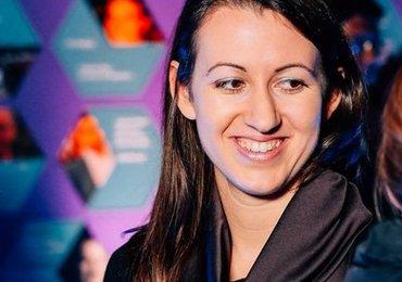 Start-it @KBC s'investit dans la e-santé