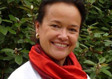 La cancérologue belge Martine Piccart récompensée aux Pays-Bas