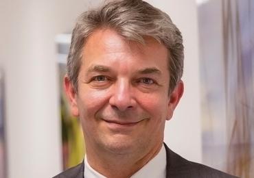 François Burhin: « L'Inami ne devra pas oublier les hôpitaux »