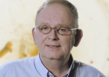 Le médecin de famille menacé par le management ( Dr D.Simon )