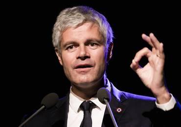 France: Wauquiez compare la PMA à l'eugénisme nazi puis temporise, le tollé demeure
