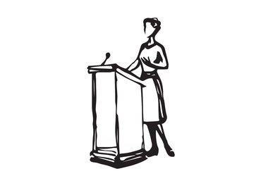 Anne Dedry (Groen) nieuwe voorzitter Kamercomissie Volksgezondheid