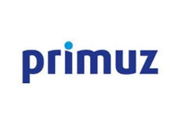 Zottegem implementeert PRIMUZ