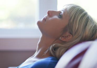 Depressie en hiv: welke aanpak?