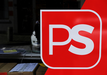 Le PS lance sa grande consultation citoyenne