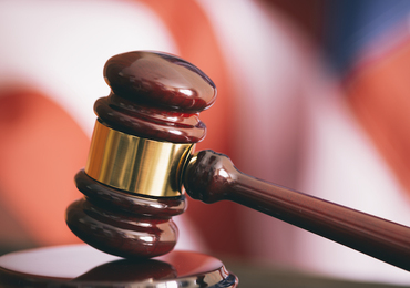 La demande de levée d'interdiction des tests Covid-19 en pharmacie