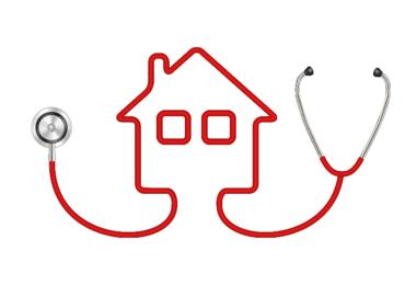 Plan wallon de lutte contre la pauvreté - Le plan n'a pas eu d'impact sur le développement des maisons médicales (IWEPS)