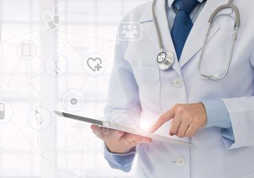NumeriKare : le premier « webdomadaire » belge entièrement dédié à la santé numérique