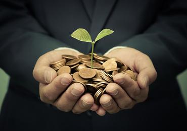 Fonds de placements et sicavs toujours plus populaires en Belgique