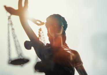 Laagvliegende gynaecoloog: rechtbank wimpelt urgentie af