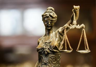 Grondwettelijk Hof vernietigt deel transgenderwet