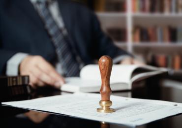 Contracten en vennootschappen: Orde zet lijnen uit