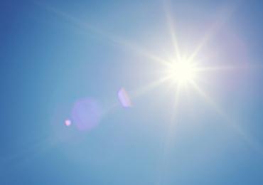 Waarschuwingsfase voor ozon en hitte geactiveerd