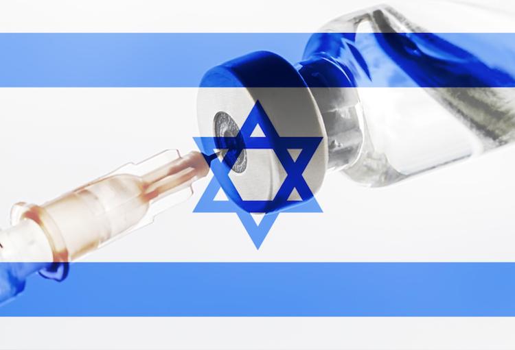 vaccin_israel_750.jpg