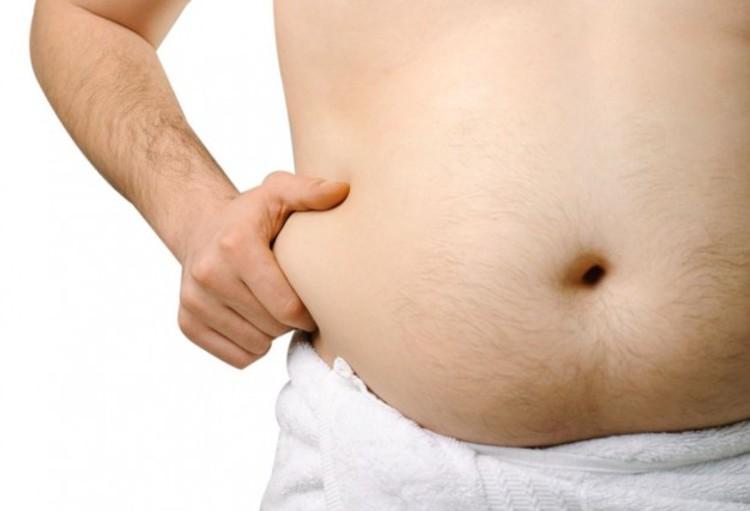 Perdre du poids usa