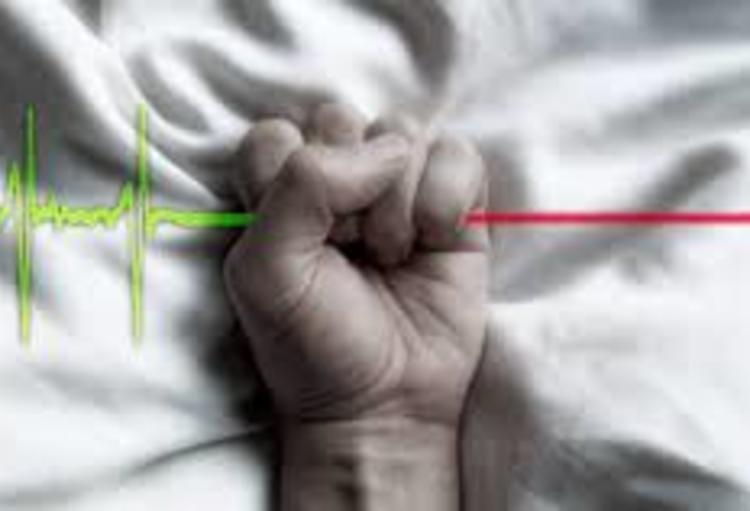 Afbeeldingsresultaat voor euthanasie