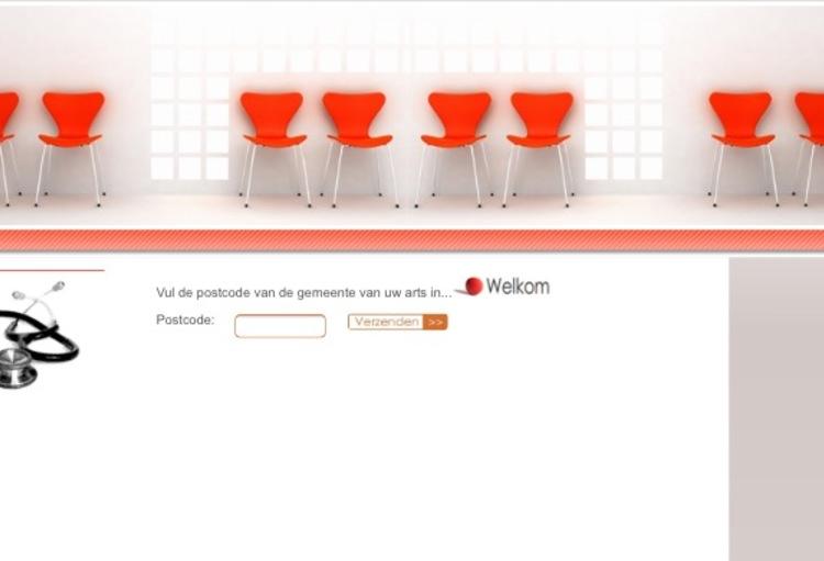 MTN sites de rencontre