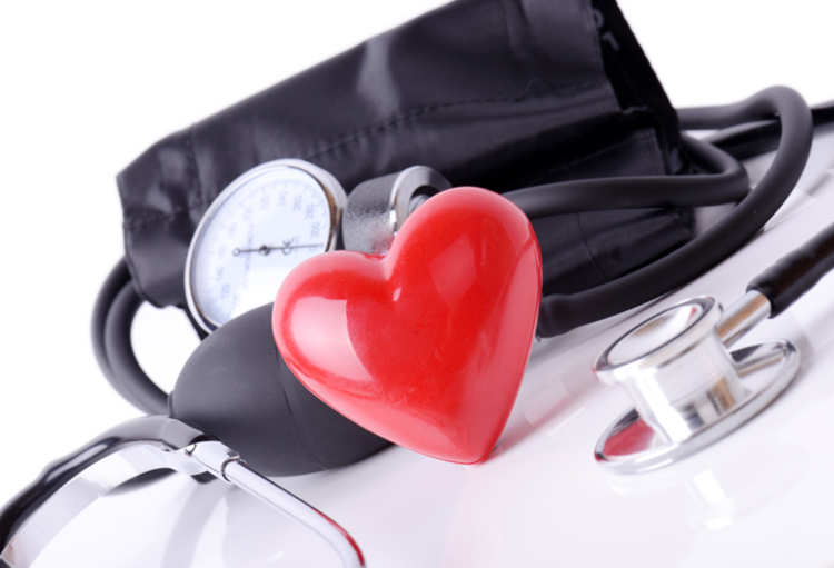 Le GHdC lance une clinique de l'insuffisance cardiaque - Medi-Sphère