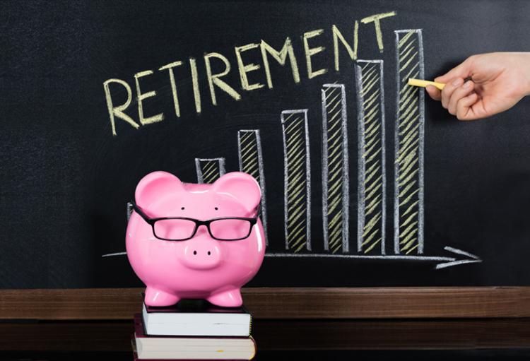 Les Augmentations De Pension Ne Conduiront Plus A Une Diminution Du