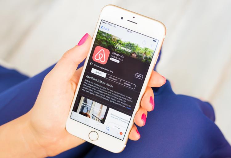 louer votre appartement avec airbnb que dit la loi medi sph re. Black Bedroom Furniture Sets. Home Design Ideas
