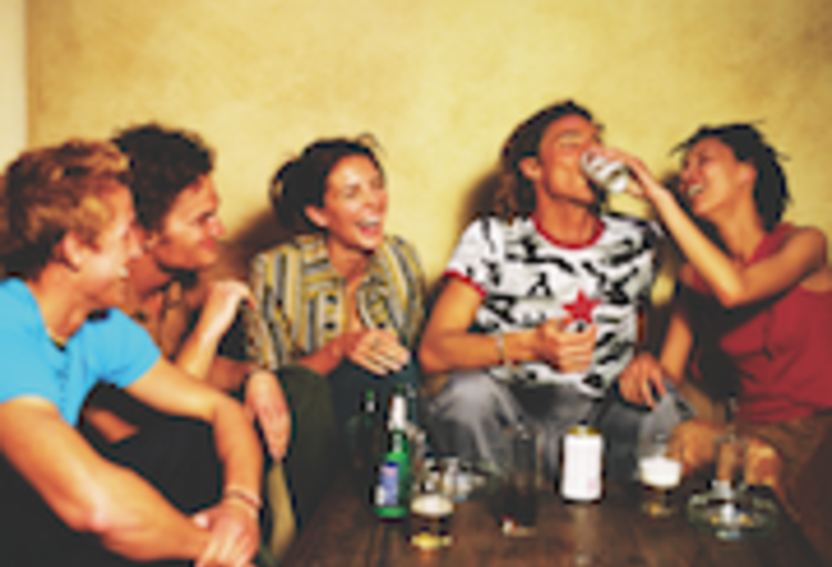 le binge drinking chez les jeunes que savons nous de ses cons quences c r brales le sp cialiste. Black Bedroom Furniture Sets. Home Design Ideas