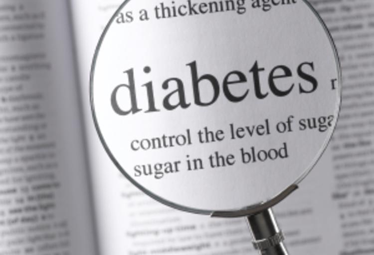 Diabetes Weldwijd Cijfers en het