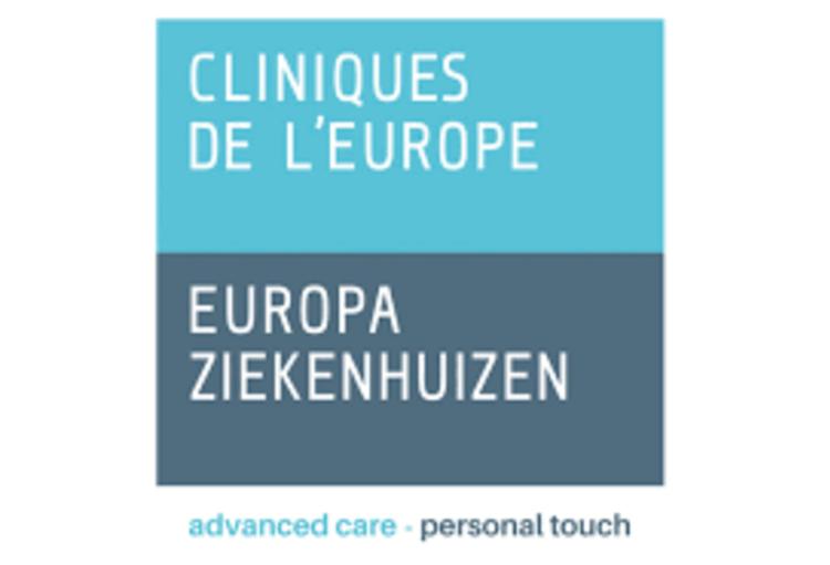 """Résultat de recherche d'images pour """"logo cliniques europe"""""""