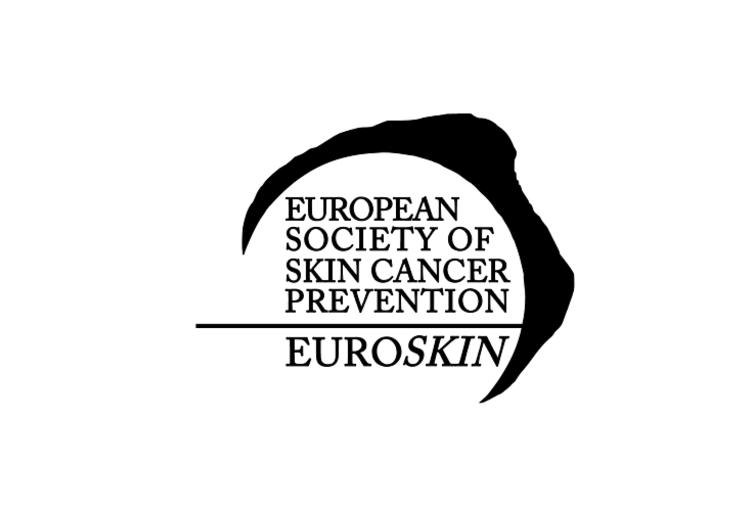 secondary prevention of cancer pdf
