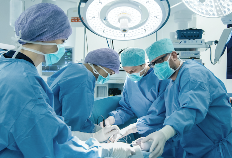 """Résultat de recherche d'images pour """"chirurgie, implants, medicaments"""""""