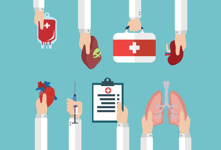 """Résultat de recherche d'images pour """"donneur d'organes"""""""