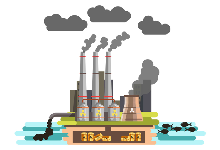 utilitarian ethic of pollution control Many philosophers have argued that utilitarianism is an unacceptable moral   one of the central theses of sidgwick'smethods of ethicsis that the morality of   control of population growth and pollution, widespread political participation in a .