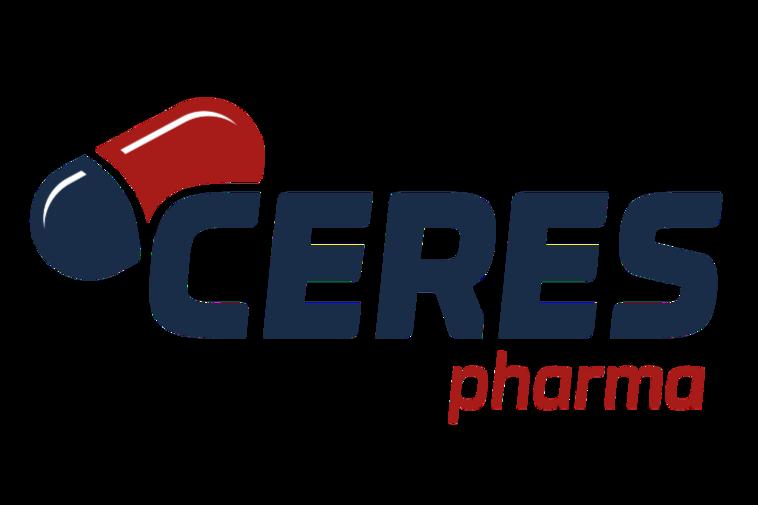 Ceres pharma