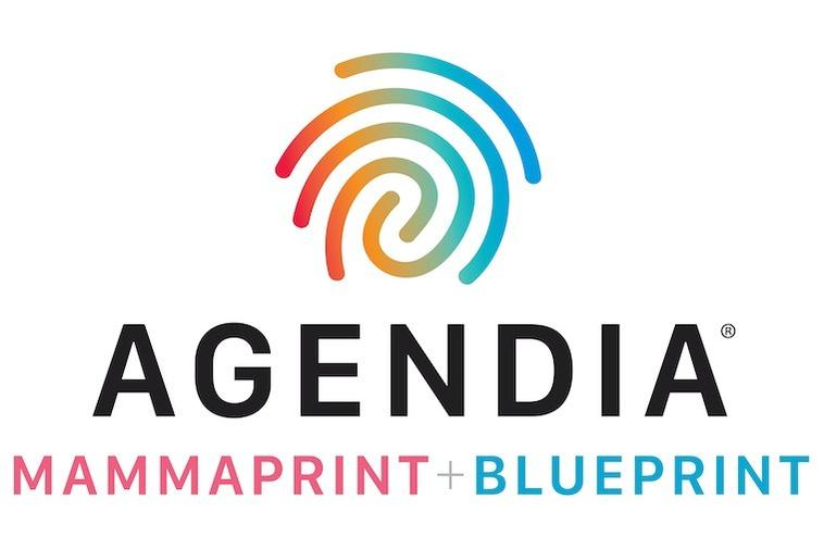 Agendia