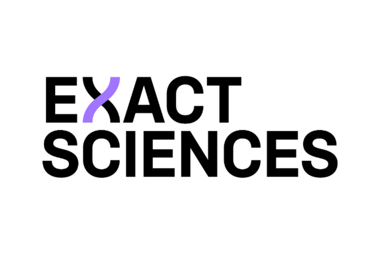 Exact Sciences
