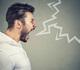 Evaluation de médecins en ligne: que faire quand des commentaires vous mettent en cause? (Ordre)
