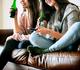 Alcohol in de adolescentie: risico's en nadelen op volwassen leeftijd
