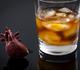 FA: la réduction de la consommation d'alcool doit-elle être un préalable à toute autre intervention?