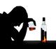 Bijna 20% van de artsen drinkt te veel