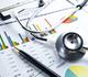 Rapport MAHA 2020 : les premiers commentaires de 7 directeurs d'hôpitaux