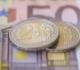 Bruxelles : les primes Impulseo non payées en 2018 ne le seront  pas en 2019, selon Domus Mediica