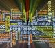Effecten van b DMARD's op het vlak van cardiovasculaire preventie bij reumatoïde artritis
