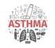 COVID-19: is astma beschermend?