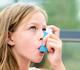 Risicofactoren voor ernstige anafylaxie