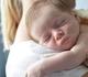 Onderzoekers vrezen zware impact COVID-19 op zorg voor moeders en pasgeborenen
