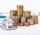 Akkoord verdeling ziekenhuisnetwerken: Universitaire ziekenhuizen vragen budgetgarantie
