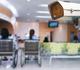 Vidéos et photographies de patients et de professionnels des soins de santé