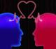 Verschillen tussen vrouwen en mannen op het gebied van cardiovasculaire gezondheid