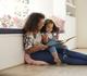 Brusselse ouders van kinderen met zorgnood krijgen extra ondersteuning