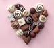 Het is 'officieel': chocolade is goed voor het hart